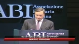 08/07/2009 - Draghi: Dare pi credito alle imprese