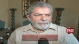 08/07/2009 - G8, Lula: Tutti i Paesi devono partecipare al vertice