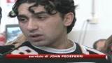 Omicidio Reggiani, oggi prima udienza in appello