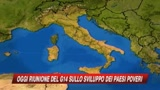 Sparatoria in provincia di Salerno, 2 morti