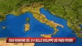 Sparatoria in provincia di Salerno, 2 morti