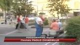 Agguato nel Napoletano: ucciso 22enne