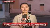 Roma, preso il presunto stupratore seriale