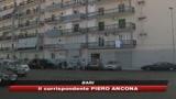 Donna uccisa a Bari, forse omicidio a sfondo sessuale