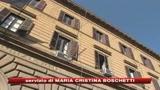 Stupri Roma, Bianchini: Sono innocente