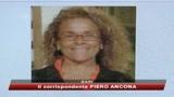 Omicidio Bari, l'assassino si nasconde su Facebook