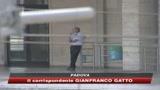 Stop al fumo anche all'aperto nelle stazioni italiane