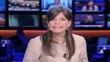 12/07/2009 - Frattini a SKY TG24: Vagni sta bene, presto in Italia