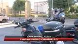Napoli, lite tra adolescenti finisce a coltellate