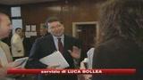 12/07/2009 - Stupratore tesserato Pd. Marino cita questione morale