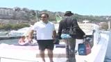 Sting, Bocelli e Zucchero, a Ischia sbarcano i vip