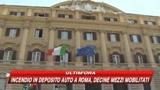 12/07/2009 - La Repubblica: governo ha messo a punto scudo fiscale