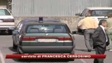 Roma, oggi l'interrogatorio di garanzia di Bianchini