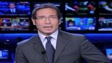Fisco, sale il reddito medio degli italiani
