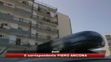 13/07/2009 - Omicidio di Bari, rilasciato l'ex fidanzato