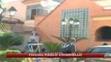 14/07/2009 - Trovato tesoro Casalesi, sequestrati beni per 50 mln