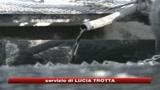 Ortis: Sul petrolio abnorme speculazione