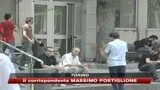 14/07/2009 - Maturit 2009, aumentano i bocciati e si abbassano voti