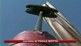 Scorporo della rete gas, è polemica tra Scajola e Ortis
