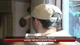15/07/2009 - Spaccarotella a SKY TG24: ottimo lavoro dei miei legali