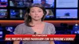 15/07/2009 - Estetista Bari, scagionato l'ex fidanzato