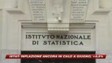 15/07/2009 - Inflazione, nuova frenata a giugno: +0,5% su anno