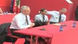 16/07/2009 - Riforma pensioni, no al governo dalla Cgil
