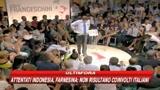 17/07/2009 - Franceschini: mai più silenti su conflitto d'interessi