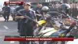 17/07/2009 - Bombe Giacarta, al momento nessun italiano coinvolto