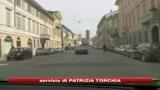 17/07/2009 - Cremona, branco in azione a luna park: molestata 15enne