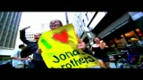 JONAS BROTHERS: THE 3D CONCERT EXPERIENCE - il trailer