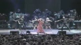 Gloria Estefan in Italia dopo 13 anni di assenza