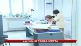 18/07/2009 - Dl anticrisi, passa la rottamazione degli statali
