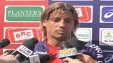 Genoa, Crespo: Non sono qui a svernare