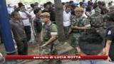 18/07/2009 - Bombe a Giacarta, è caccia alla mente degli attentati