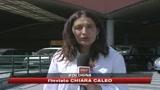 18/07/2009 - Vagni rientrato in Italia: Ora sono tranquillo