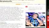 18/07/2009 - Ci sono 10 milioni tra Eto'o e l'Inter