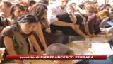 19/07/2009 - Pd verso il congresso, parte caccia ai voti dei sindaci