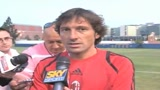 Milan, Leonardo: Luis Fabiano è giocatore interessante