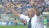 Torino, Colantuono punta a tornare subito in Serie A