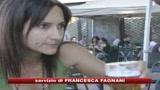 20/07/2009 - La Milano da non bere, stop alcol sotto i 16 anni