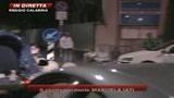 21/07/2009 - Reggio Calabria, maxi operazione anti 'ndrangheta