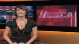 Beastie Boys, MCA su YouTube: cari fan, ho il cancro