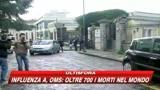 21/07/2009 - Bidognetti resta capo clan: ordini ai pupi dal carcere