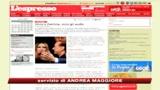 21/07/2009 - D'Addario-Berlusconi, pubblicate nuove conversazioni