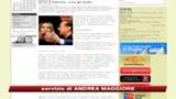 22/07/2009 - Berlusconi-D'Addario, pubblicate nuove registrazioni