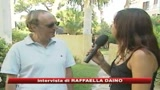 Dario Argento, un regista e un papà d'oro