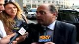 22/07/2009 - L'agente di Eto'o: Vuole l'Inter, accordo vicino