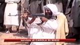 23/07/2009 - Stampa israeliana: figlio Bin Laden morto in raid Usa