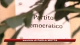 23/07/2009 - Pd, una poltrona per tre